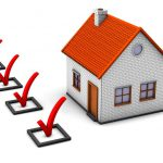 Checklist of Property Documents